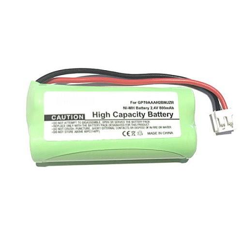 batteria per VTEch VT6053